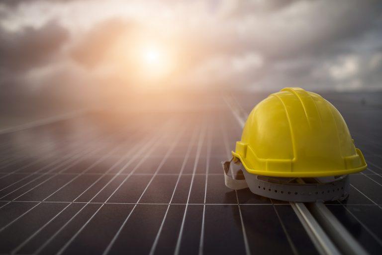 solar-pv-neukälte-zukunft-innovativ-kältetechnik-kühltechnik